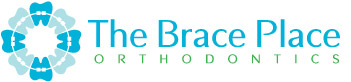 Brace Place Orthodontics!