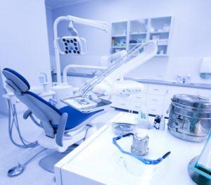 Brace Place Dental Clinic